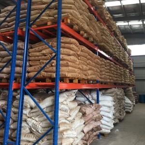 Sulphur Black BR 220% Grains