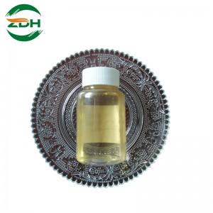 Peroxide Stabilizer