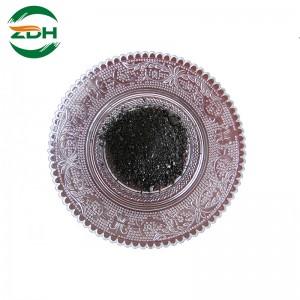 Nigrosine Black Granular