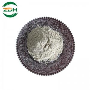 Kalsium Hydrosulphite