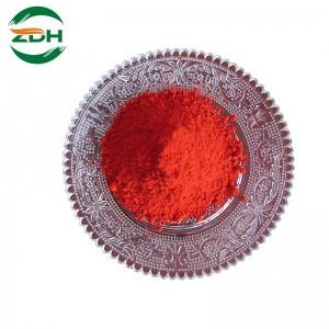 Acid Brilliant Scarlet 3R