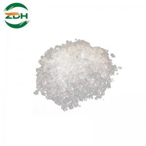 tiosolfato di sodio