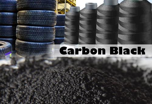 Carbon black price to increase in September