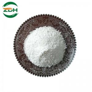 Nitrato di sodio