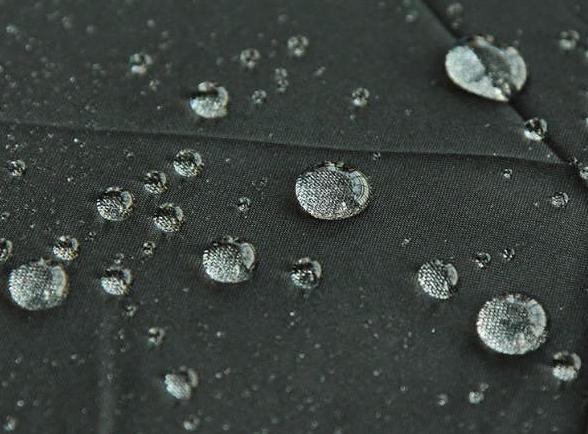 EU likely to ban C6-based textile coatings