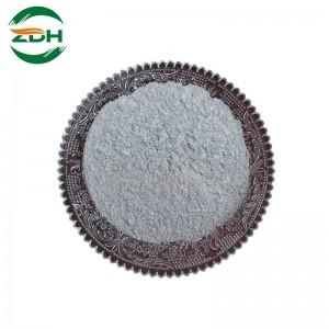 Aluminum Pigment Powder